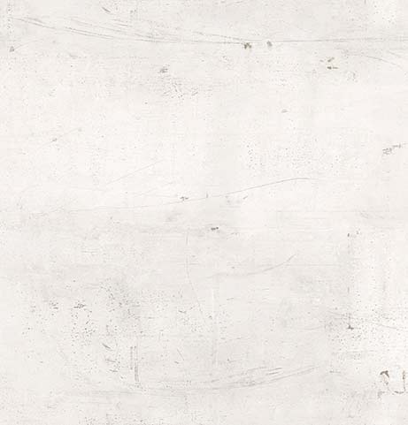 Столешница фристайл бетон бетон м200 купить в хабаровске