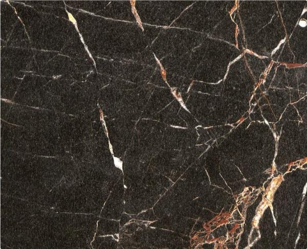 Столешница производитель вардек.цвет черный мрамор столешница искусственный камень кориан 008/02/04