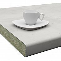 Столешница фристайл бетон заказать бетон цена ооо велес